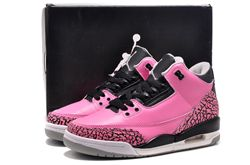 6a7f05ab737bee ... Women s Air Jordan III Retro AAA 207 ...