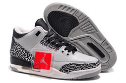 Women's Air Jordan III Retro AAA 211
