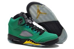 Men's Air Jordan 5 Retro 255