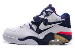 Barkley Nike Air Force180 Low 203