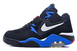 Barkley Nike Air Force180 Low 205