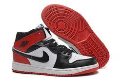 Women Air Jordan 1 Retro AAA 210