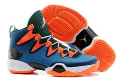 Air Jordan XX8 SE Men Basketball Shoe 202