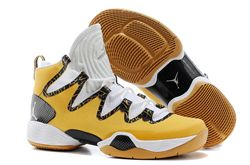 Air Jordan XX8 SE Men Basketball Shoe 203