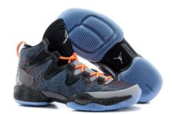 Air Jordan XX8 SE Men Basketball Shoe 204