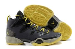 Air Jordan XX8 SE Men Basketball Shoe 207