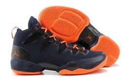 Air Jordan XX8 SE Men Basketball Shoe 209