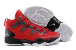 Air Jordan XX8 SE Men Basketball Shoe 210