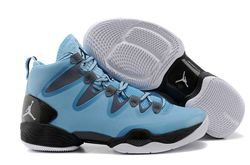 Air Jordan XX8 SE Men Basketball Shoe 211