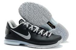Women Nike KD V Elite Basketball Shoe 216