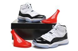 Women Air Jordan XI Retro AAAA 207