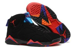Men Air Jordan VII Retro AAAA 214