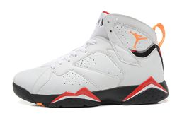 Men Air Jordan VII Retro AAA 218