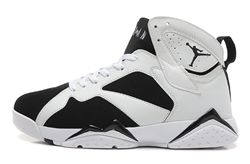 Men Air Jordan VII Retro AAA 220