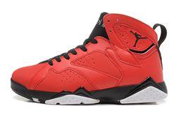 Men Air Jordan VII Retro AAA 221