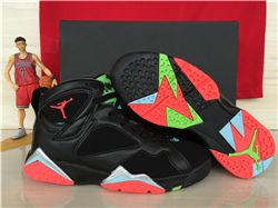 Women Sneakers Air Jordan VII Retro 216