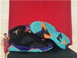 Women Sneakers Air Jordan VII Retro 217