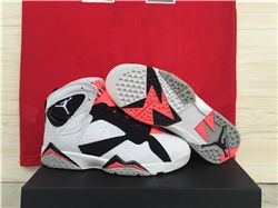 Women Sneakers Air Jordan VII Retro 219