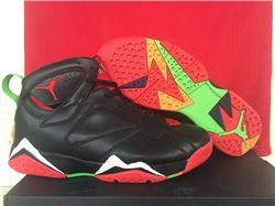 Men Basketball Shoes Air Jordan VII Retro 235