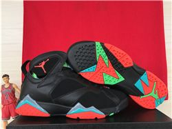 Men Basketball Shoes Air Jordan VII Retro 236