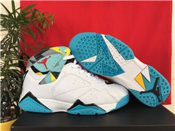 Men Basketball Shoes Air Jordan VII Retro 239