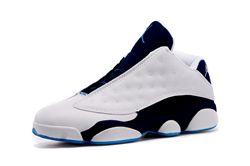 Women Sneakers Air Jordan XIII Retro Low 233