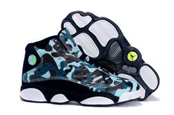 Women Sneakers Air Jordan XIII Retro 236