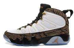 Men's Air Jordan IX Retro 220