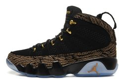 Men's Air Jordan IX Retro 219