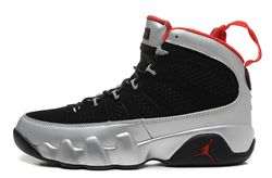 Men's Air Jordan IX Retro 208
