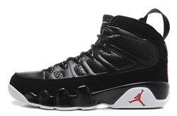 Men's Air Jordan IX Retro 212