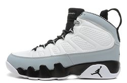 Men's Air Jordan IX Retro 213