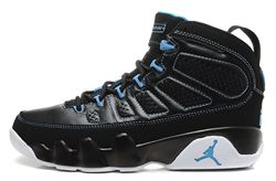 Men's Air Jordan IX Retro 214