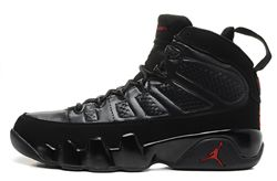 Men's Air Jordan IX Retro 215