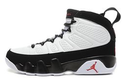 Men's Air Jordan IX Retro 216