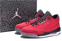 Women Air Jordan III Retro AAAA 213