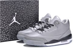 Women Air Jordan III Retro AAAA 214