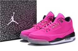 Women Air Jordan III Retro AAAA 216