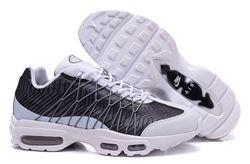 Women Nike Air Max 95 Sneakers 20 Anniversary 200