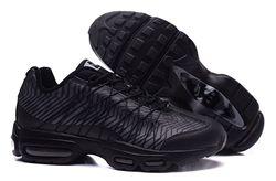 Women Nike Air Max 95 Sneakers 20 Anniversary 201