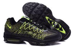 Women Nike Air Max 95 Sneakers 20 Anniversary 202
