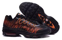 Women Nike Air Max 95 Sneakers 20 Anniversary 203