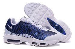 Women Nike Air Max 95 Sneakers 20 Anniversary 204