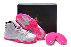 Women Sneakers Air Jordan XI Retro 236