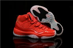 Women Sneakers Air Jordan XI Retro 238