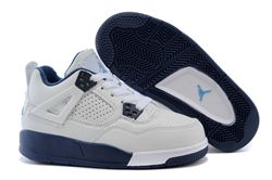 Kids Air Jordan III Sneakers 218