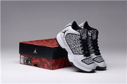 Women Sneakers Air Jordan XX9 AAAA 201