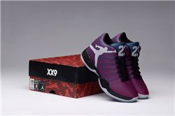 Women Sneakers Air Jordan XX9 AAAA 205