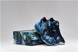 Women Sneakers Air Jordan XX9 AAAA 207