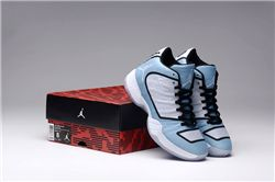 Men Basketball Shoes Jordan XX9 AAAA 201